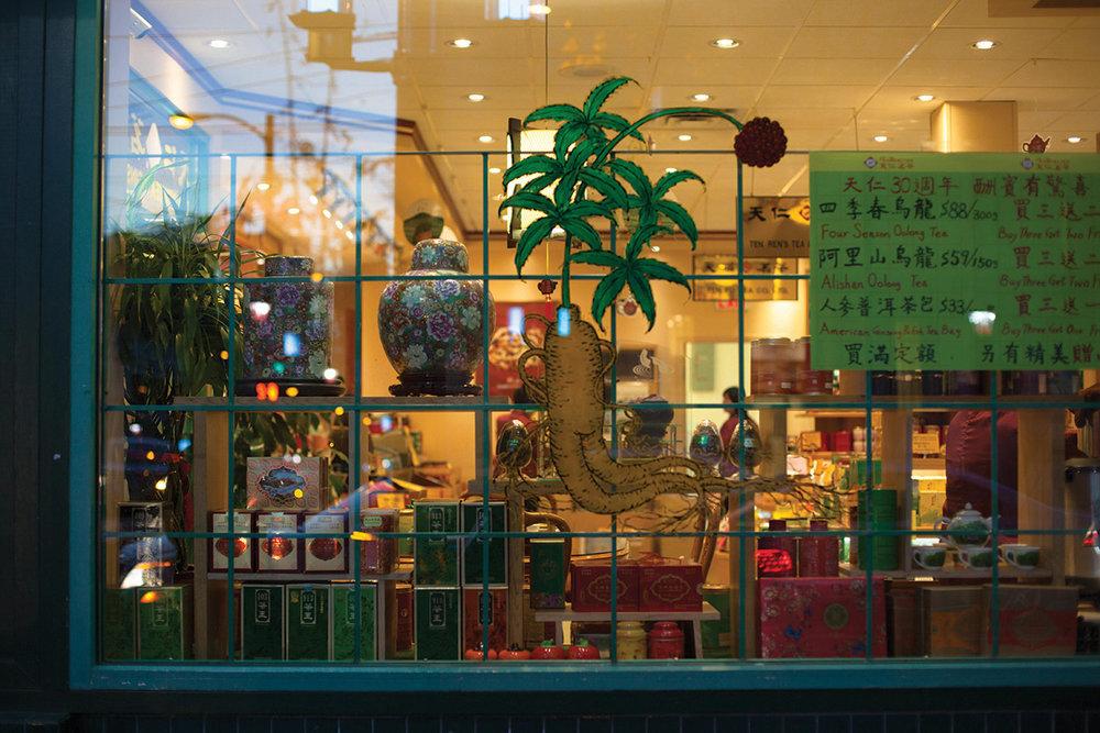 chinatown-64.jpg