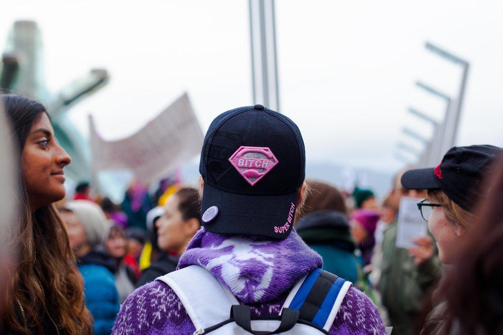 womensmarch_sm-8.jpg