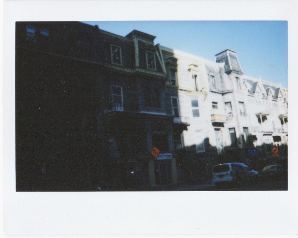 polaroid1.jpg