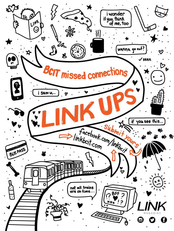 linkup_posterArtboard 1 copy 2.png