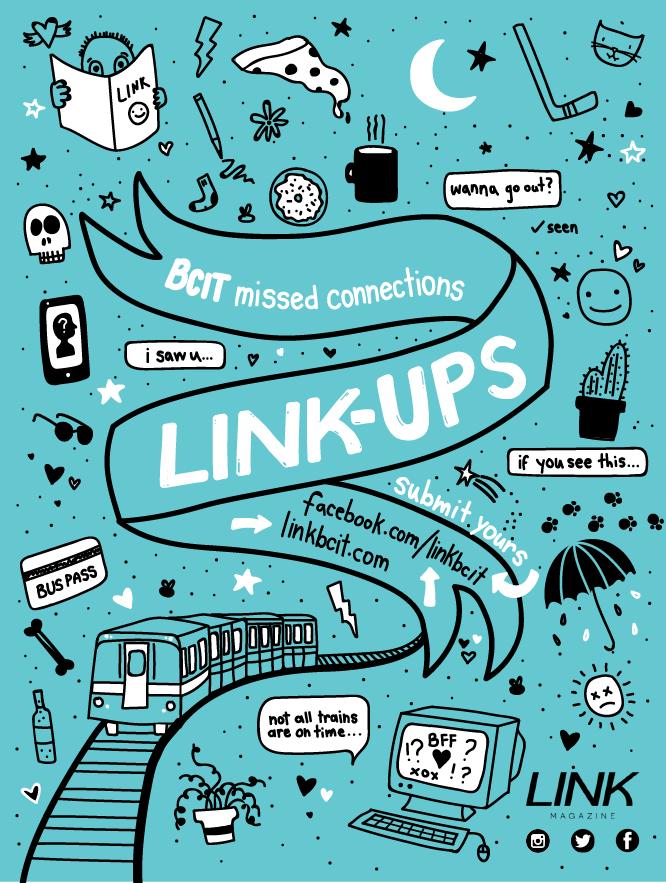 link ups_2017-01.png