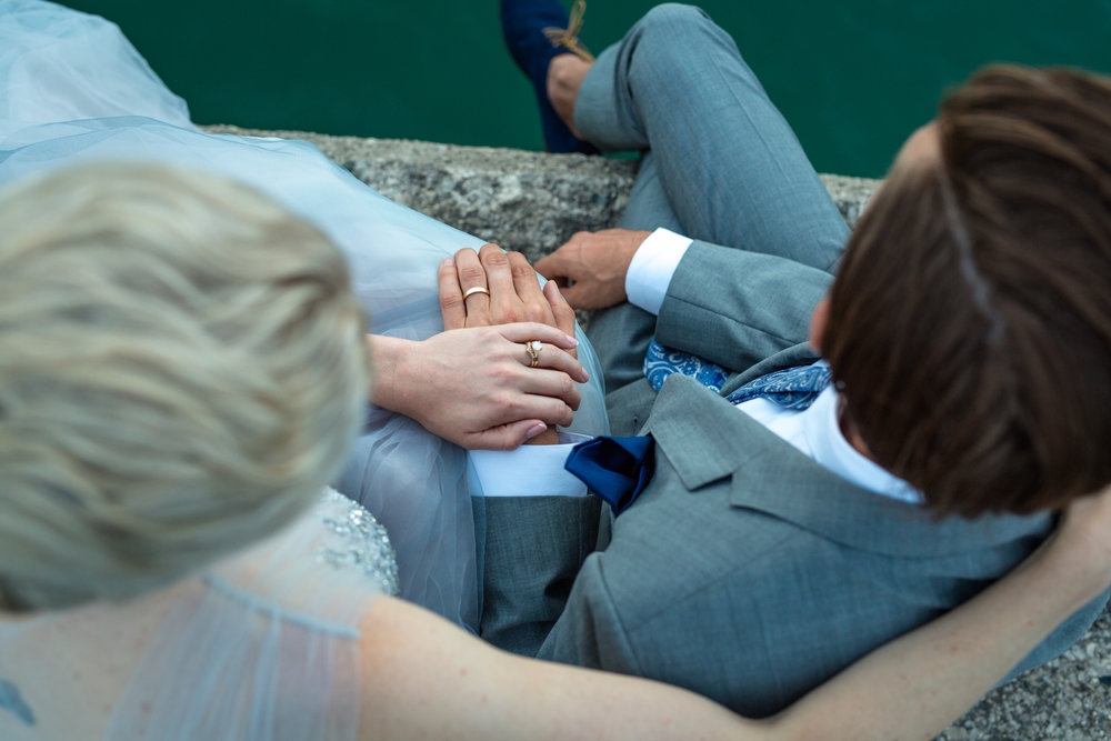 postpoppe_wedding-8179.jpg