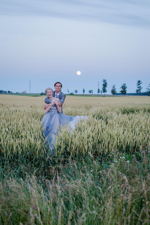 postpoppe_wedding-9827.jpg