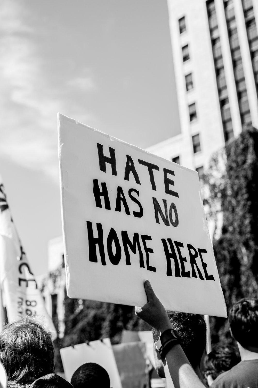 aug2017_racismrally-2453.jpg