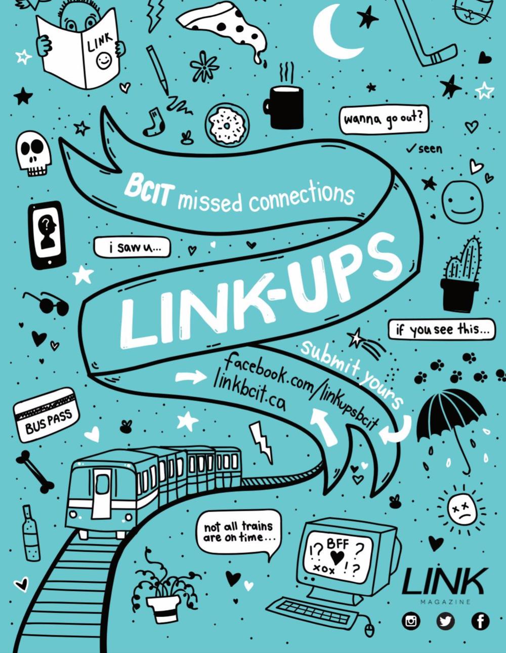 linkups_ad_link.png