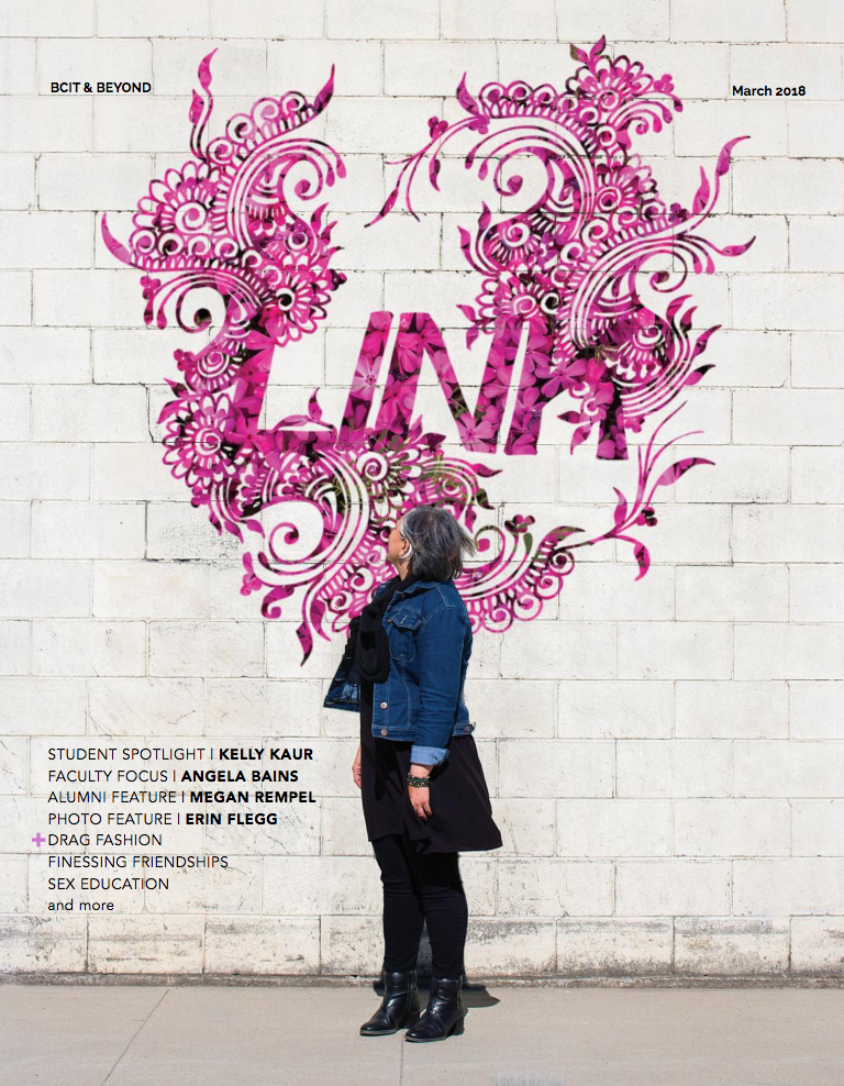 march_cover_link