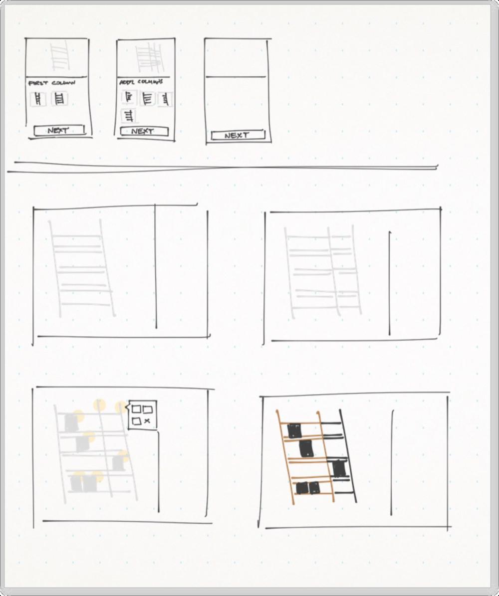 Kitting Sketch 4.png