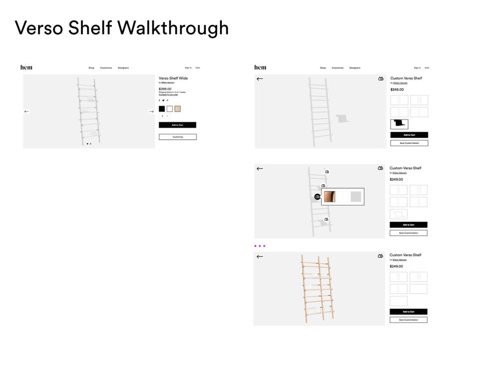 Kitting Walkthrough 4.jpg