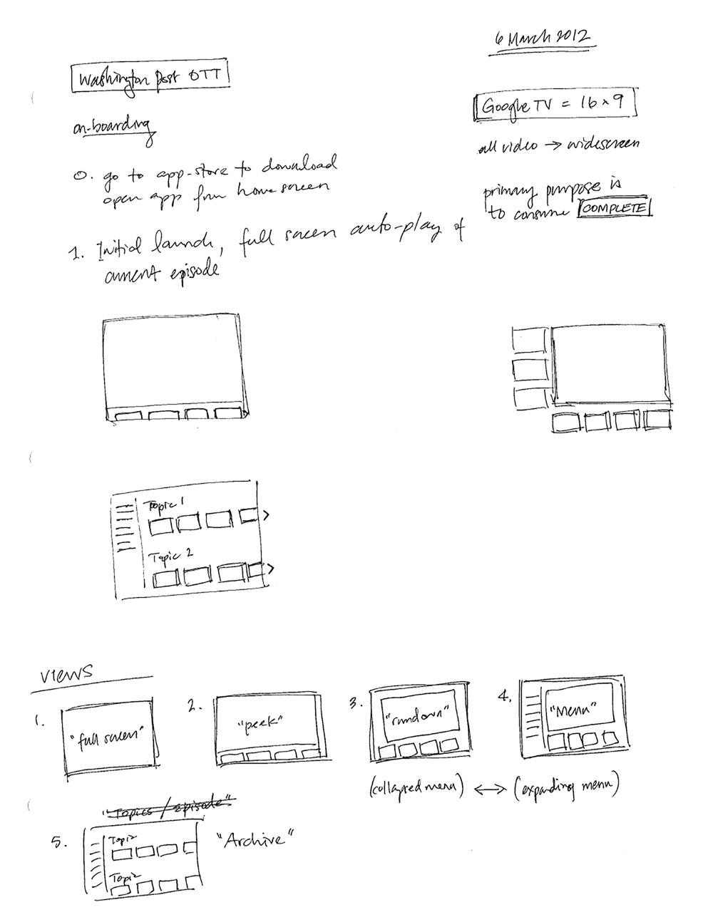 PostTV-IxD-Sketch.png