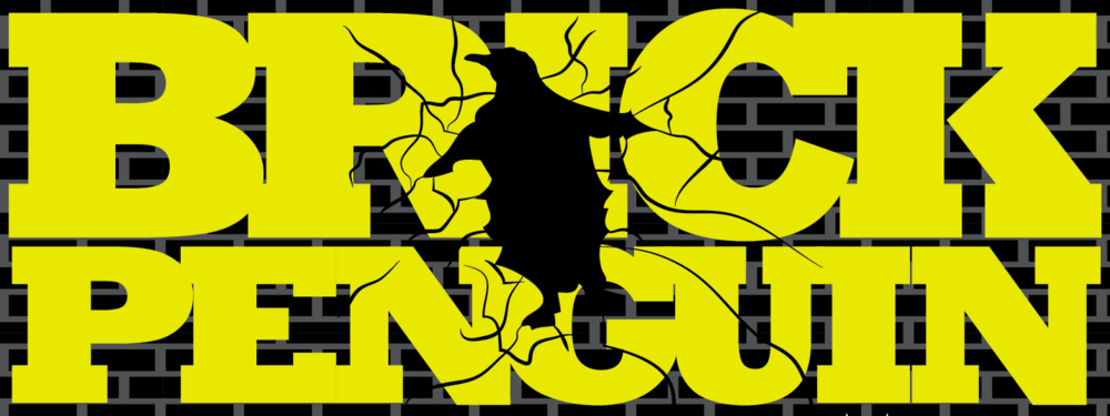 BrickPenguinRealLogo.png