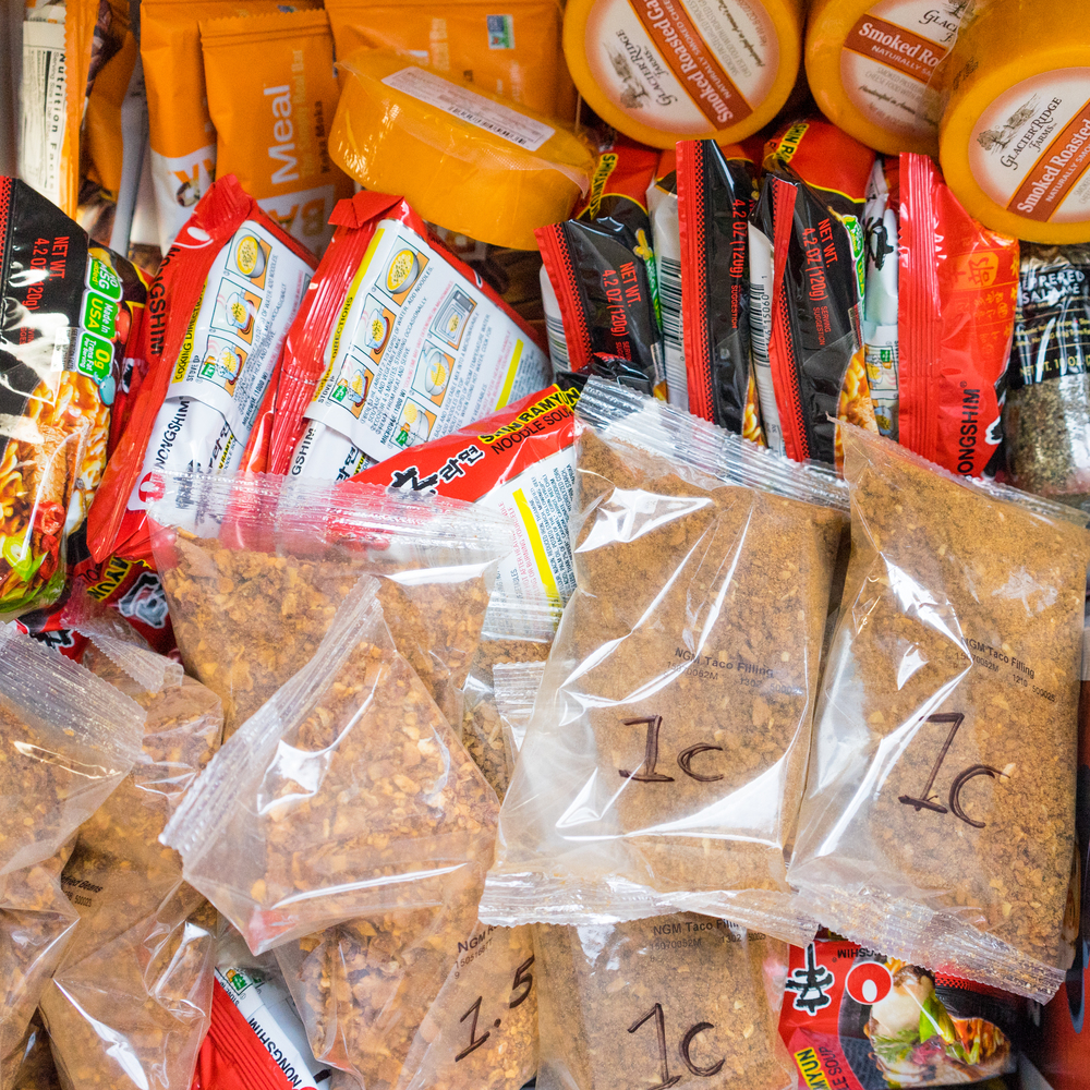 supply-2.jpg