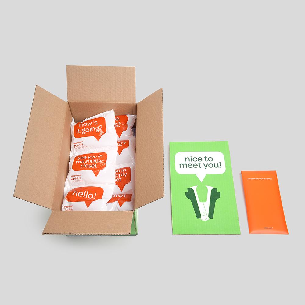 poppin.shipping.inside.3b.jpg