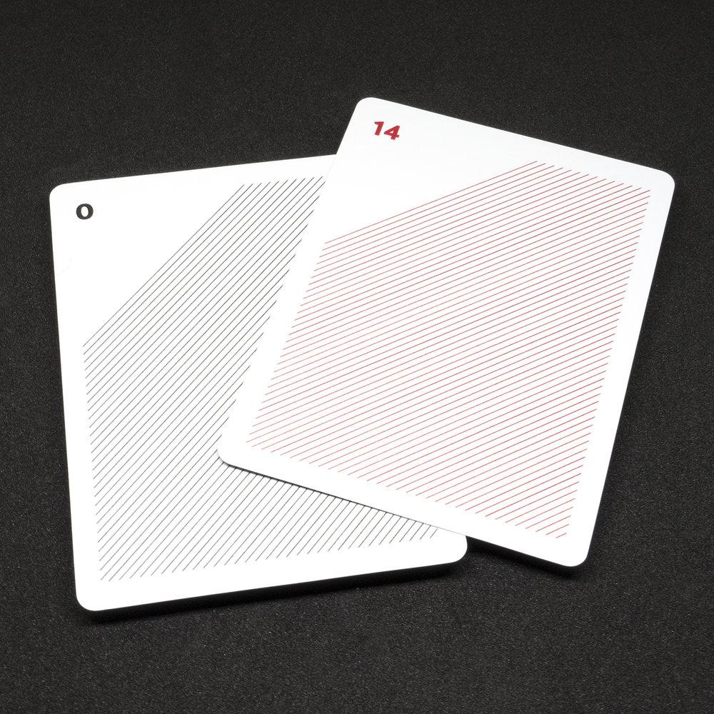 malifaux-deck-2.jpg