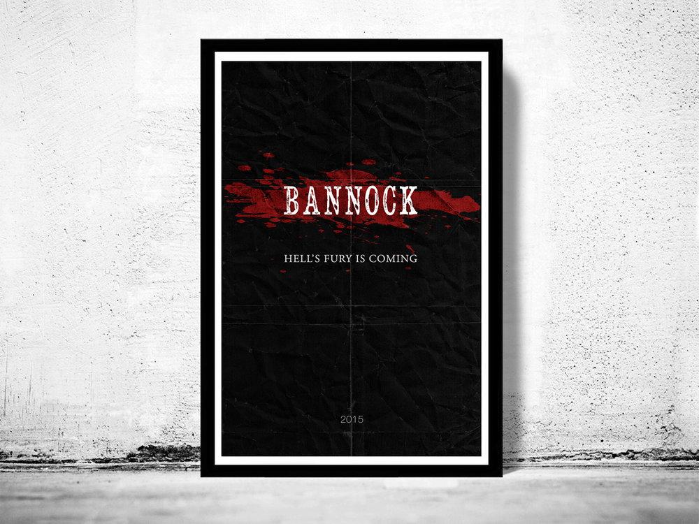 bannock.jpg