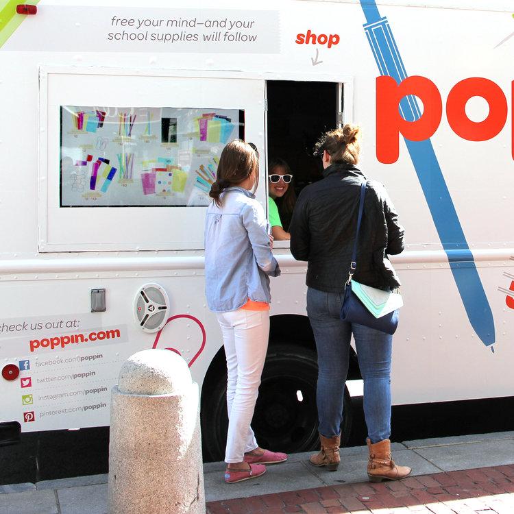 pop.truck.2.JPG