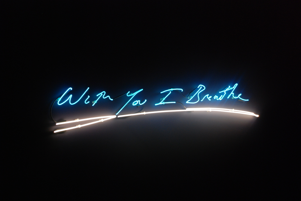 Tracey emin_With you I breathe.jpg