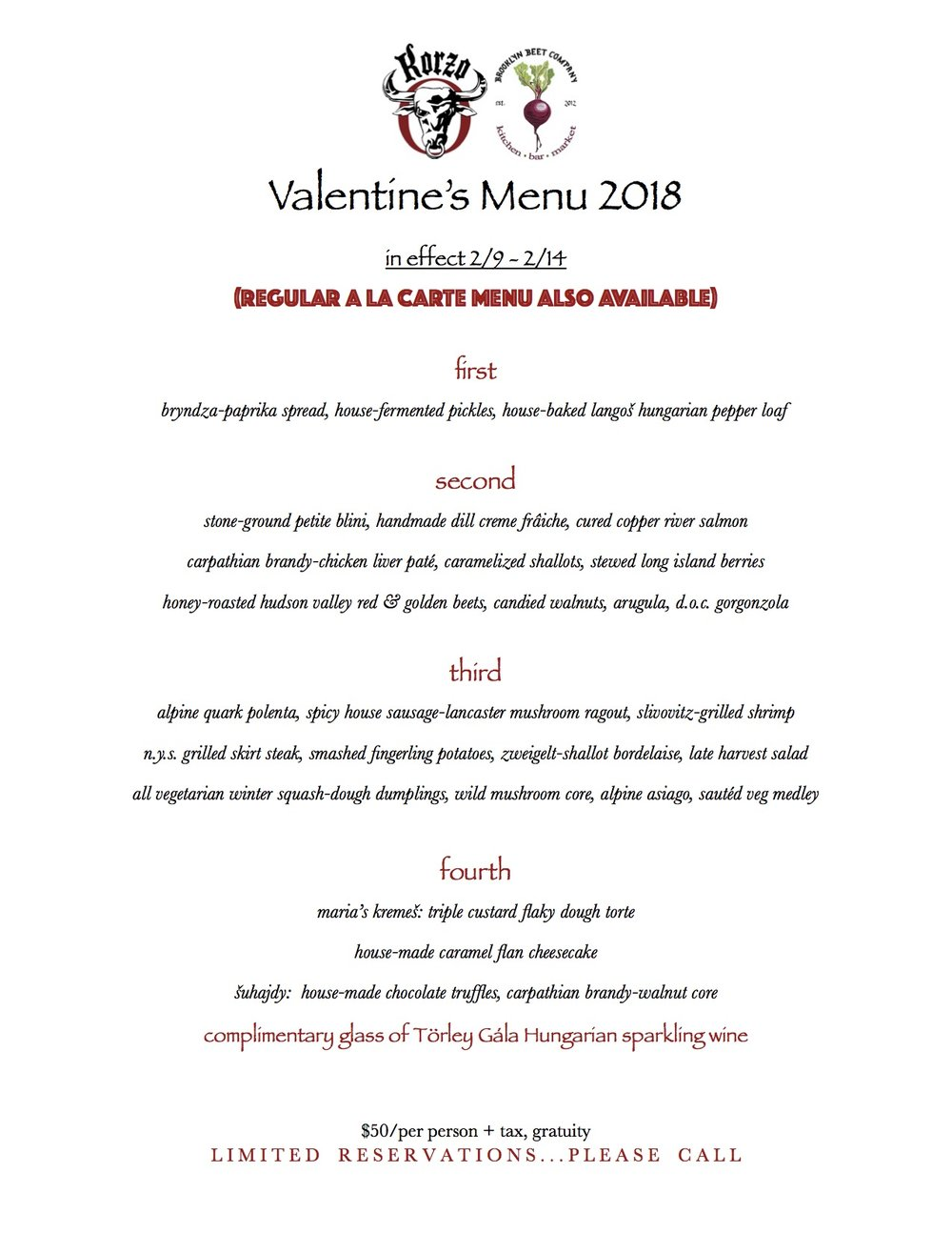 Valentine's Day Menu 2018 JPEG.jpg