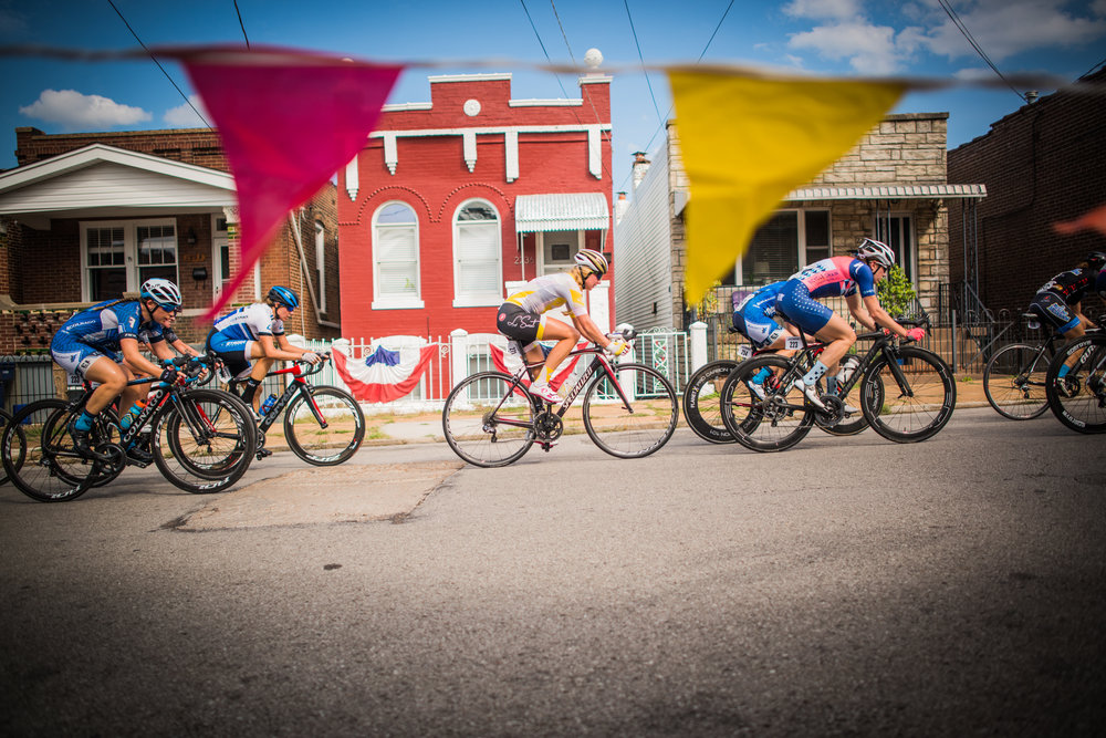 Copy of GatewayCup_LASweat_MDK-7241.jpg