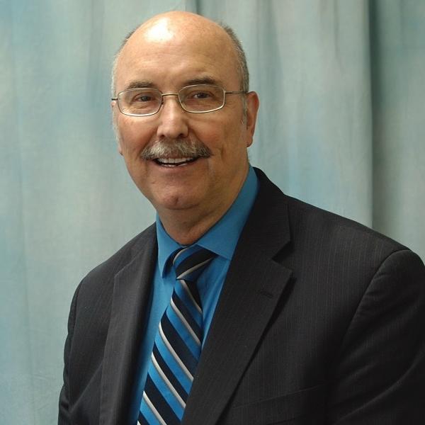 Pastor, Wilbert Ellis