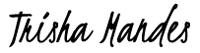 Trisha-Signature.jpg