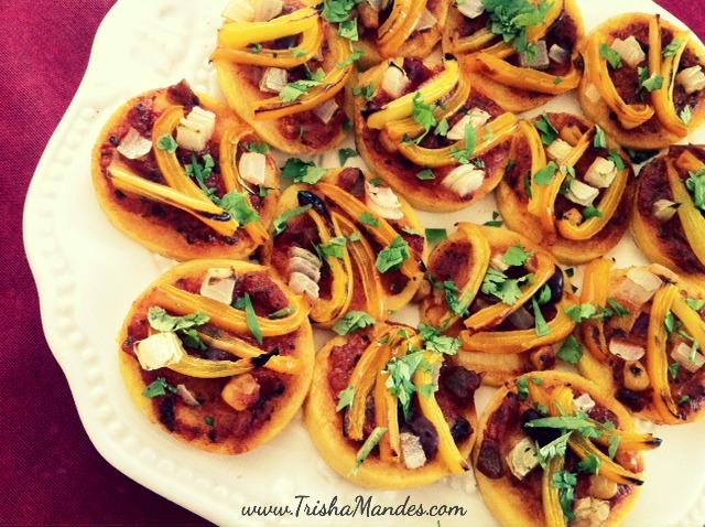 polenta bites .com.jpg