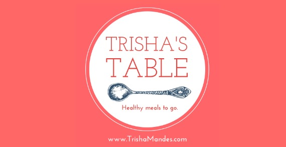 Trishas_Table_logo_long.jpg