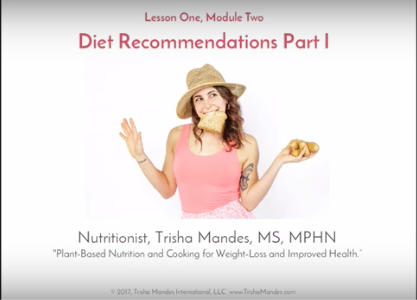 the optimal eating solution maintainable weight loss and longevity even if you cant exercise