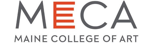 Maine College of Art Graphic Design