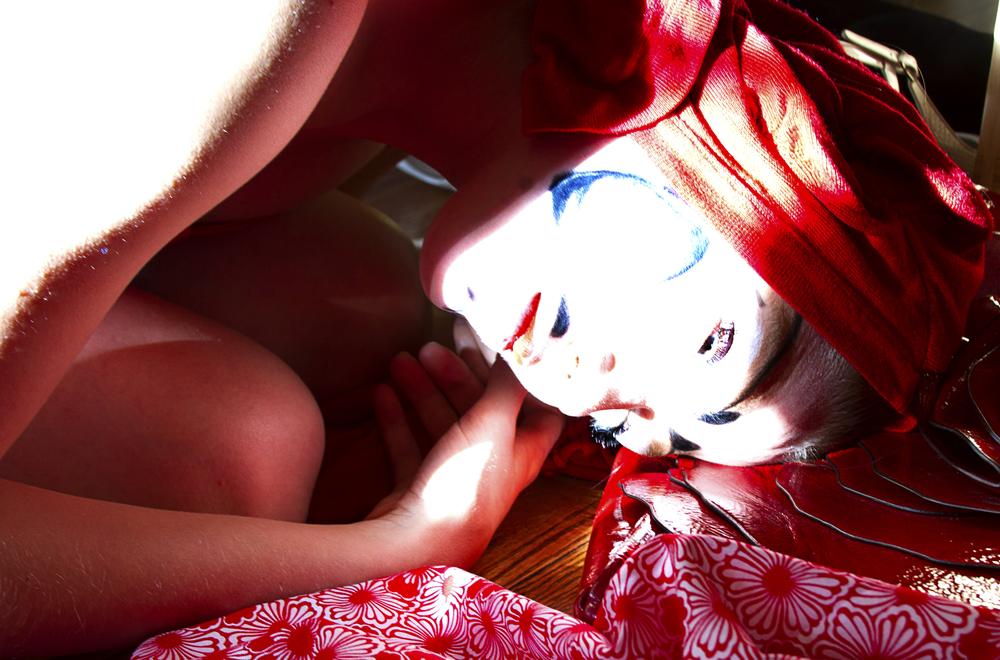 2 Daruma Dolls.jpg
