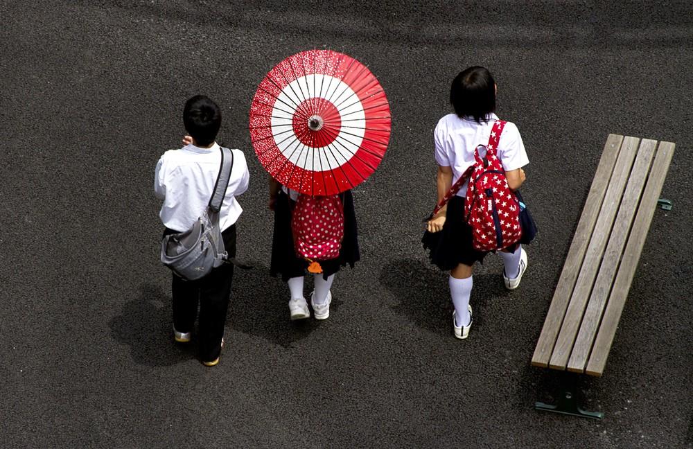 12 Umbrella, Hana Yashiki, Tokyo.jpg
