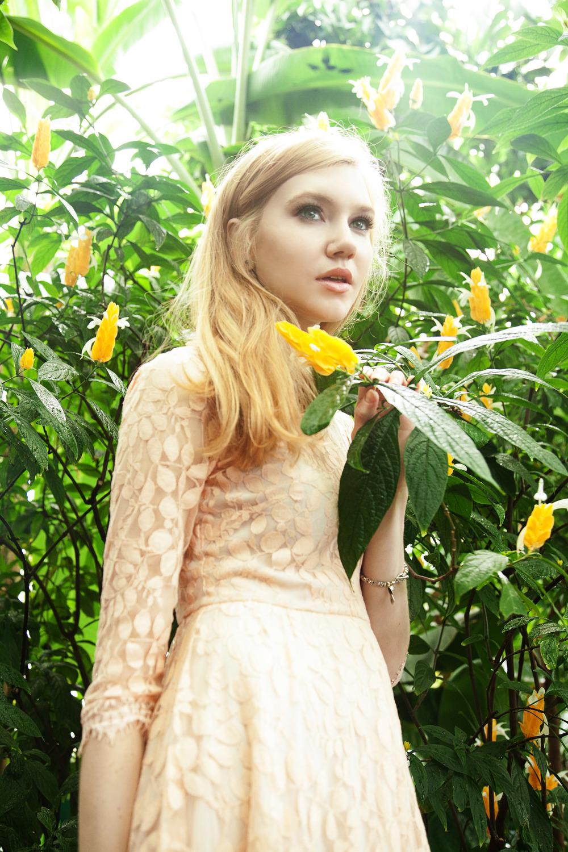 Olga_NY_Botanical_Gardens_May_2_2014-5.jpg