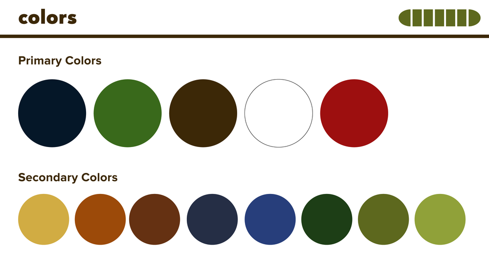 twopodfoodsbrandbookV4_Colors.png