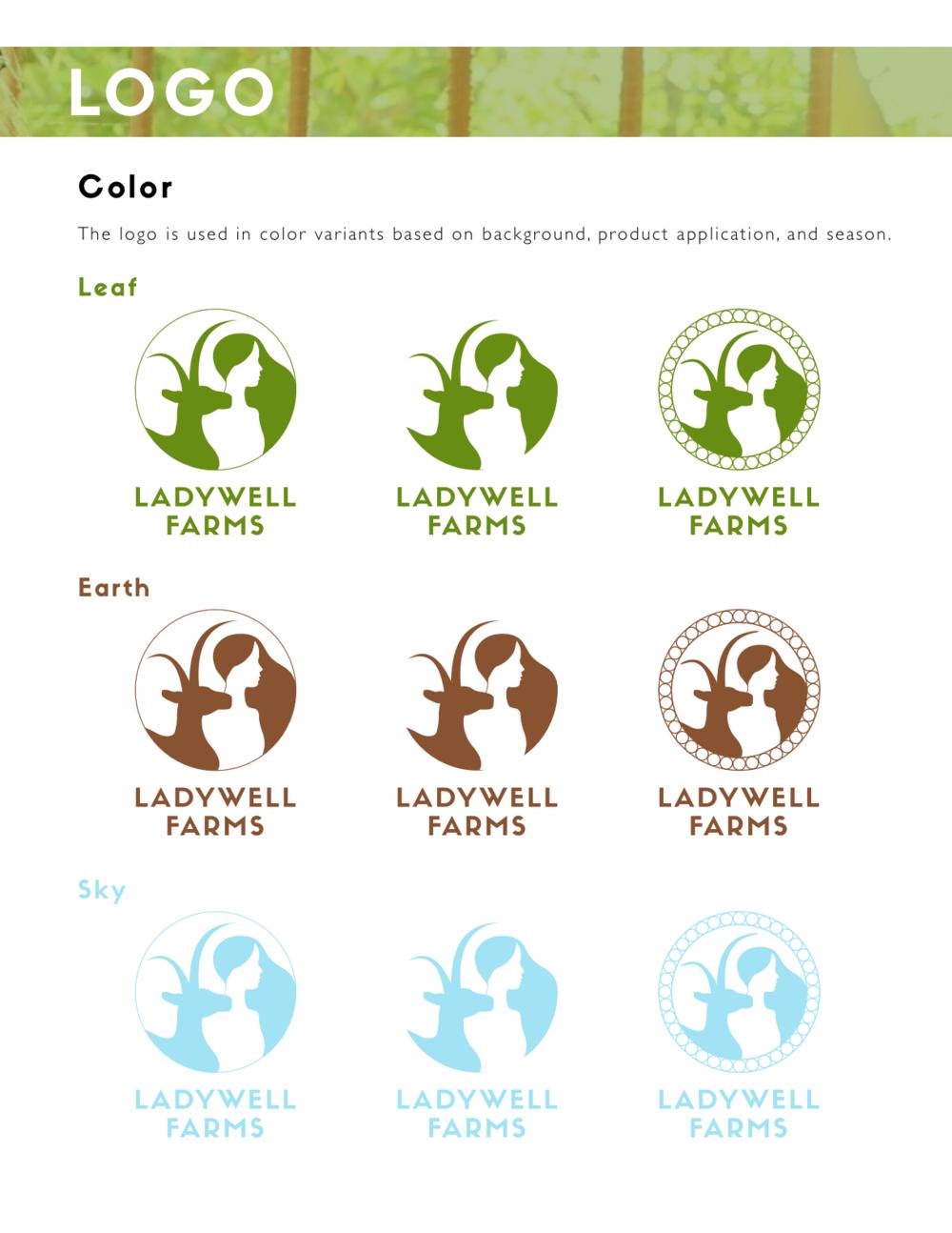 Logo Color_2x.png