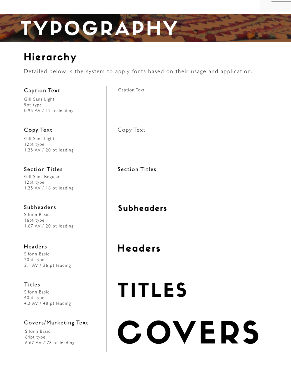 Fonts Hierarchy_2x.png