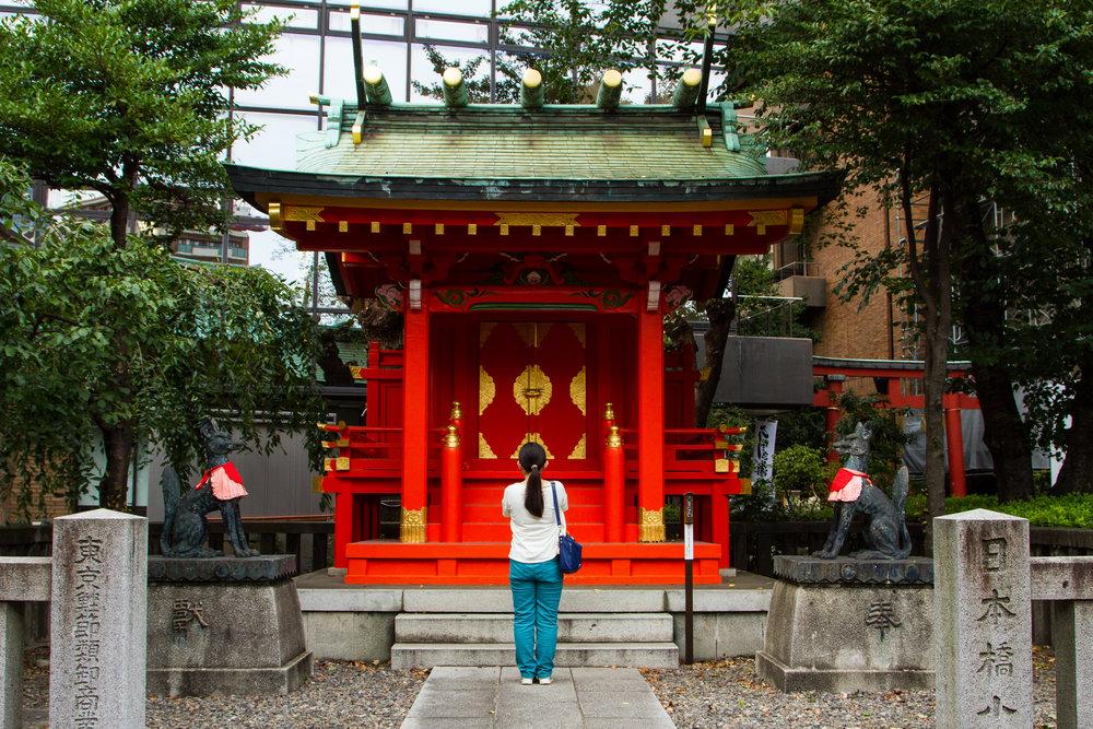 02-Kanda Matsuri.jpg