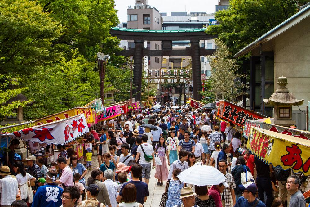 02-Tomioka Hachiman Matsuri.jpg