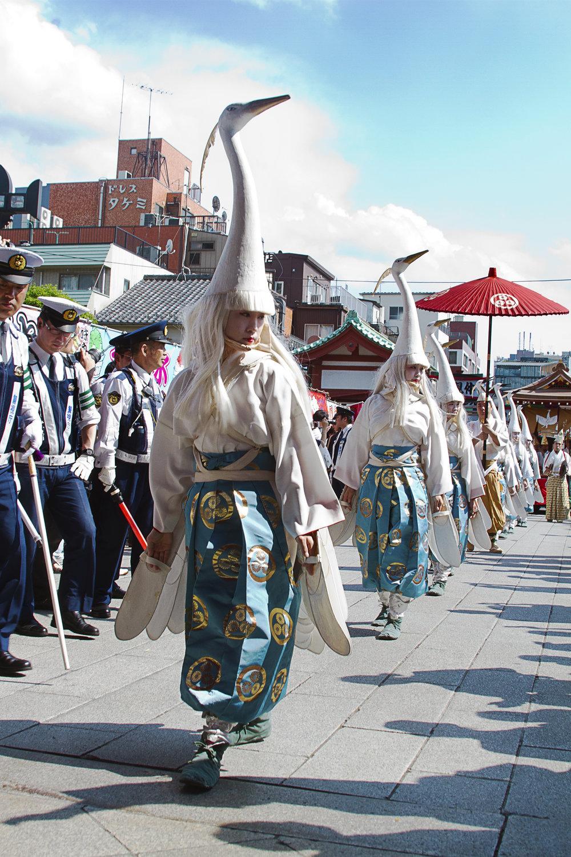 Parade, Sanja Matsuri, Tokyo copy.jpg