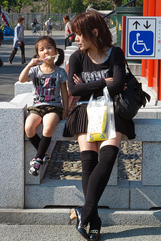 07-Japan.jpg