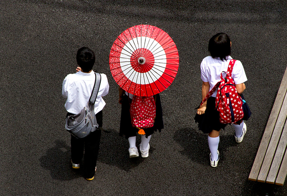 Umbrella,-Hana-Yashiki-cropped.jpg