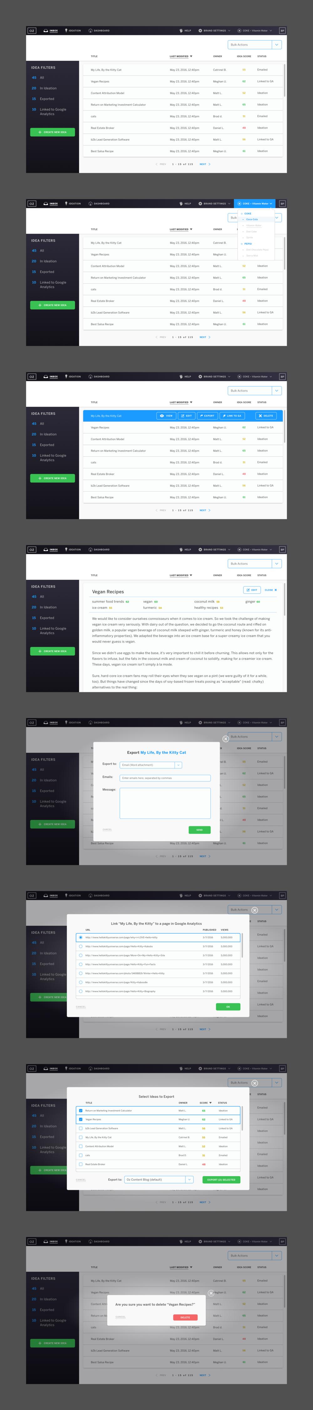 Oz_Content_Inbox