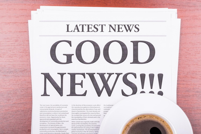 Audio Sermons - Good News Baptist Church