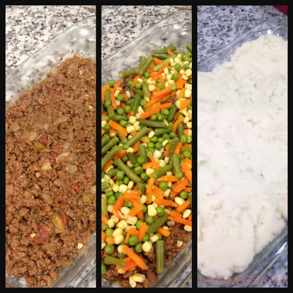 delishmegish-curriedshepherdspie3steps