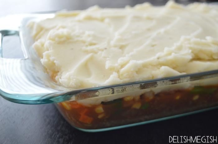 delishmegish-cookedshepherdspie