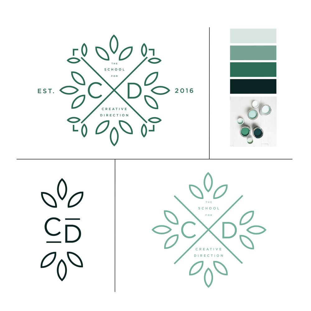 insta logo example.jpg