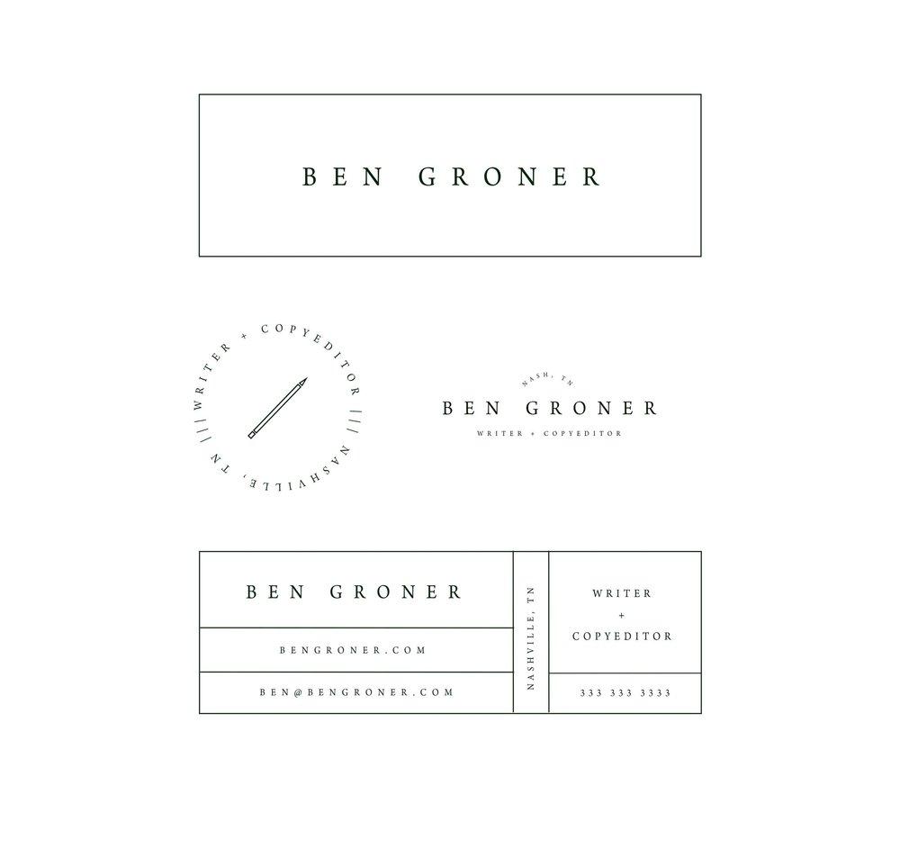 logo concept 1.jpg