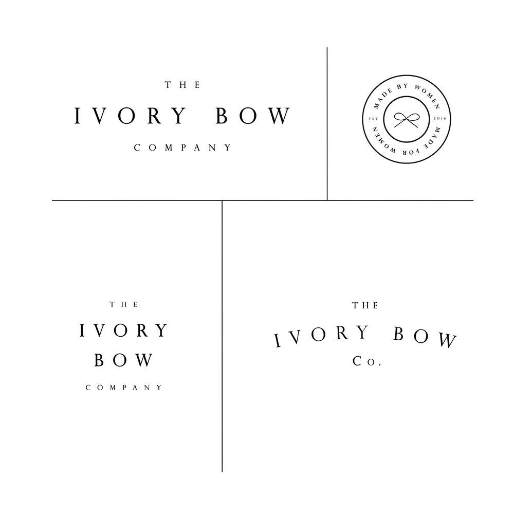 ivory bow company logo.jpg