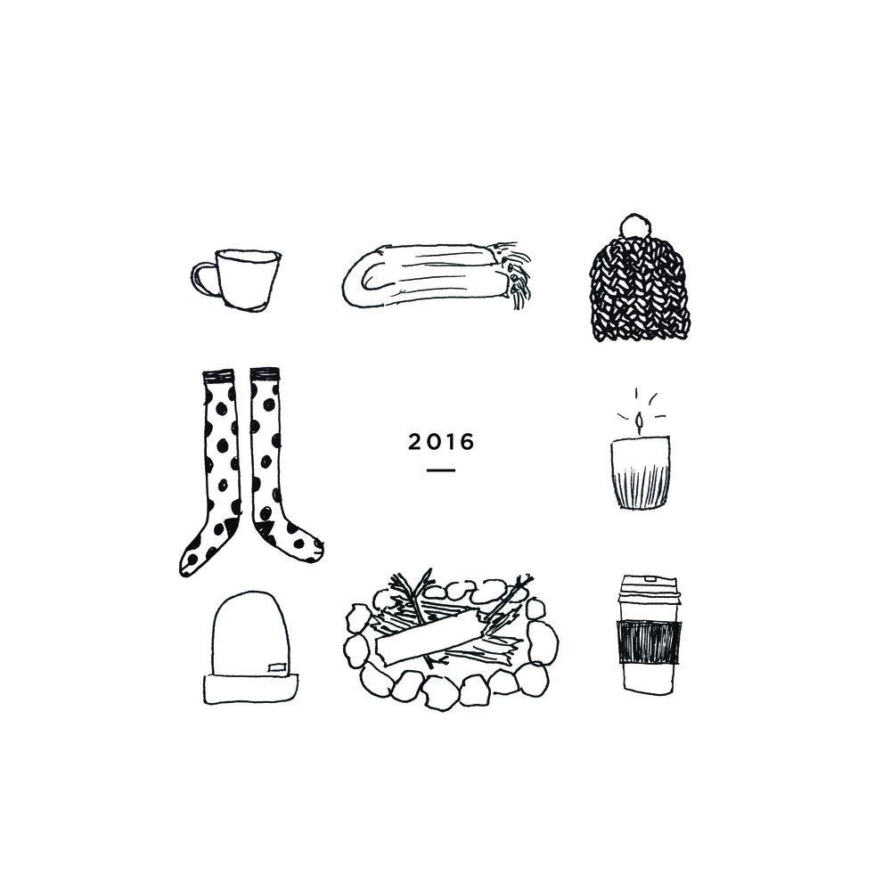 2016 calendar promo.jpg