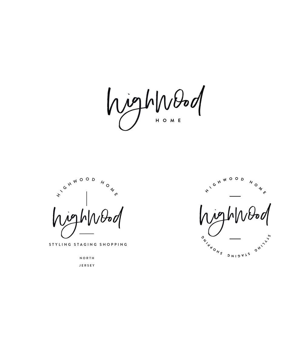 HH 3.jpg