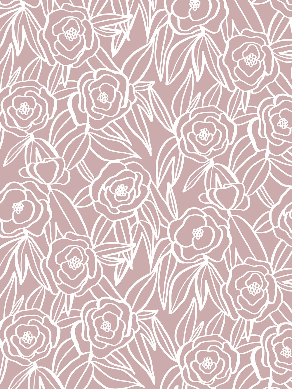 blooms pink background.jpg