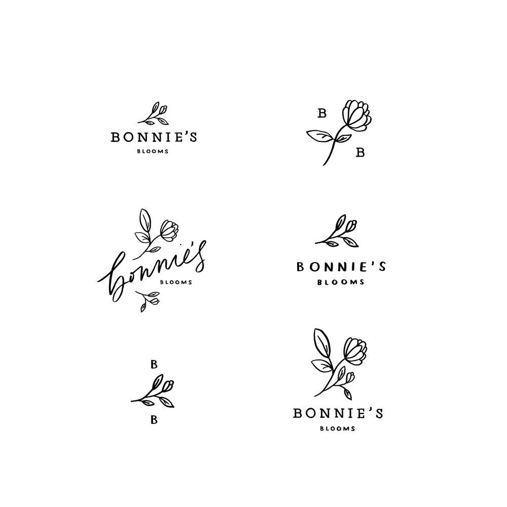 bonnies blooms.jpg